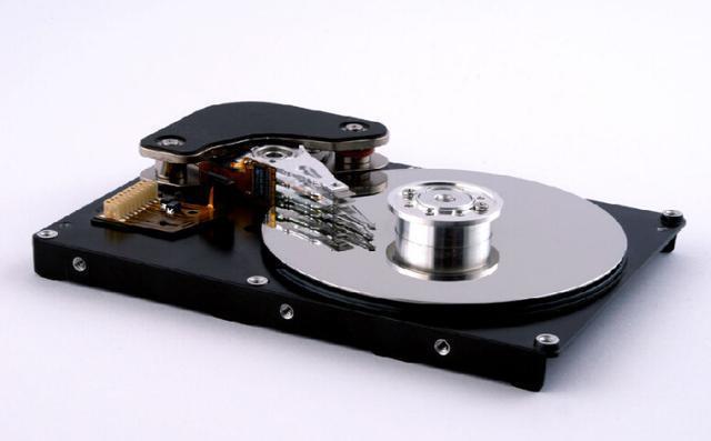 软件修复硬盘物理坏道究竟靠不靠谱?