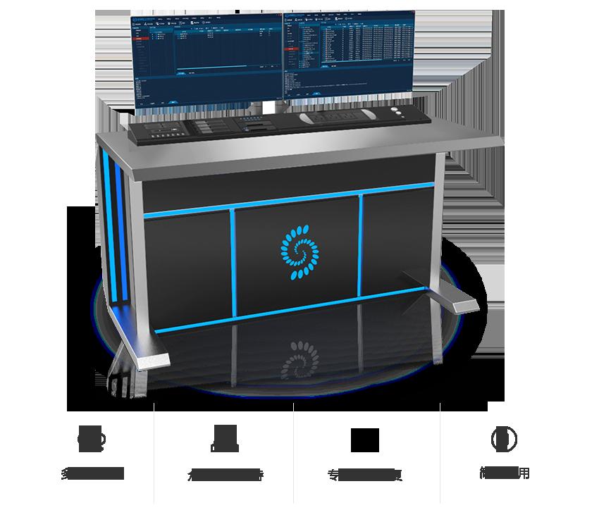 DF6600-电子数据分析系统.png